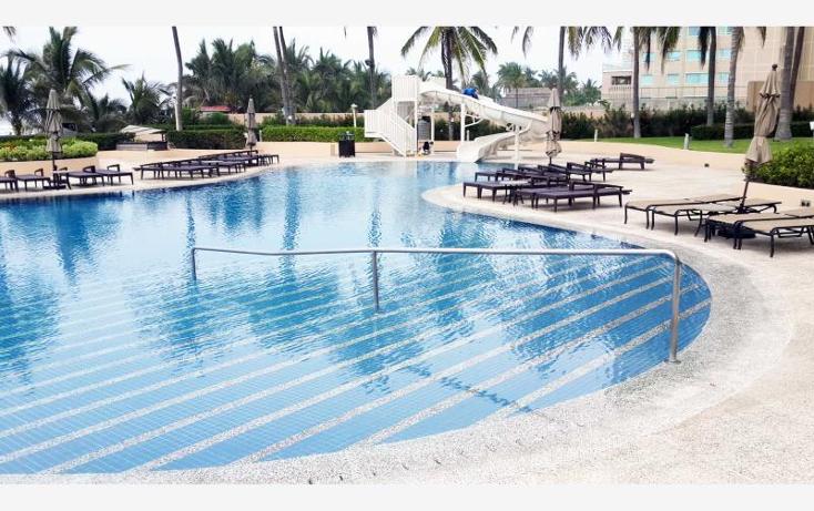 Foto de departamento en renta en costera de las palmas 25, playa diamante, acapulco de ju?rez, guerrero, 1998332 No. 18