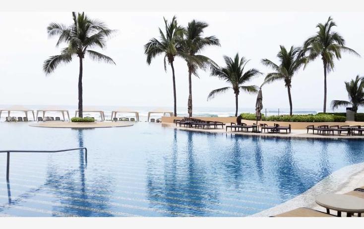 Foto de departamento en renta en costera de las palmas 25, playa diamante, acapulco de ju?rez, guerrero, 1998332 No. 19