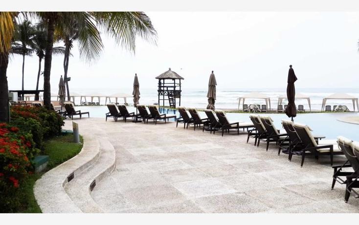 Foto de departamento en renta en costera de las palmas 25, playa diamante, acapulco de ju?rez, guerrero, 1998332 No. 22