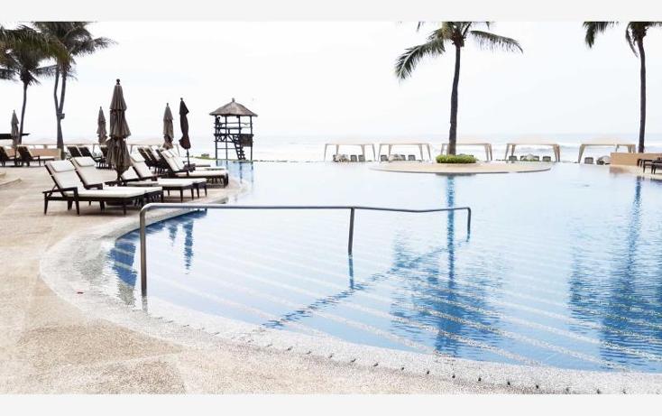 Foto de departamento en renta en costera de las palmas 25, playa diamante, acapulco de ju?rez, guerrero, 1998332 No. 23
