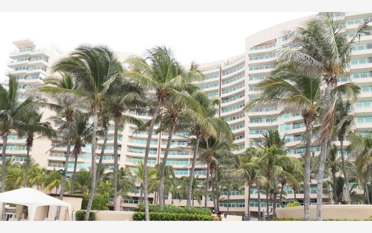 Foto de departamento en renta en costera de las palmas 25, playa diamante, acapulco de ju?rez, guerrero, 1998332 No. 29