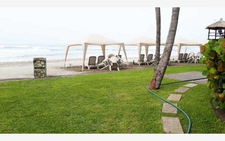 Foto de departamento en renta en costera de las palmas 25, playa diamante, acapulco de ju?rez, guerrero, 1998332 No. 32