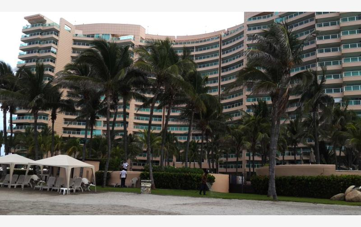 Foto de departamento en renta en costera de las palmas 25, playa diamante, acapulco de ju?rez, guerrero, 1998332 No. 33
