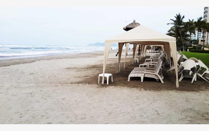 Foto de departamento en renta en costera de las palmas 25, playa diamante, acapulco de ju?rez, guerrero, 1998332 No. 34