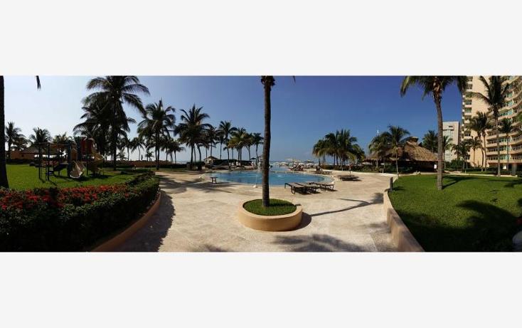 Foto de departamento en renta en costera de las palmas 25, playa diamante, acapulco de ju?rez, guerrero, 1998332 No. 35
