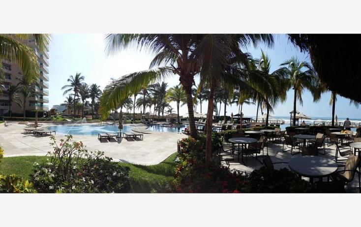 Foto de departamento en renta en costera de las palmas 25, playa diamante, acapulco de ju?rez, guerrero, 1998332 No. 36