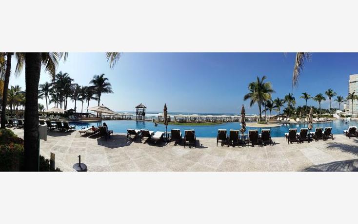 Foto de departamento en renta en costera de las palmas 25, playa diamante, acapulco de ju?rez, guerrero, 1998332 No. 37