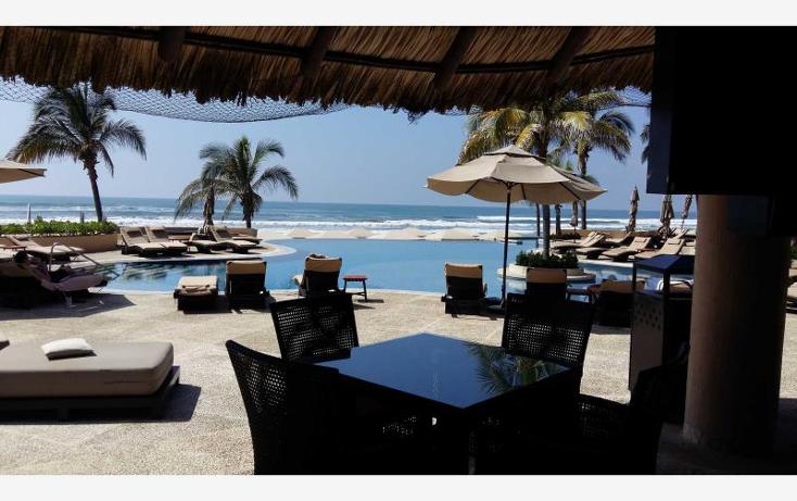 Foto de departamento en renta en costera de las palmas 25, playa diamante, acapulco de ju?rez, guerrero, 1998332 No. 38