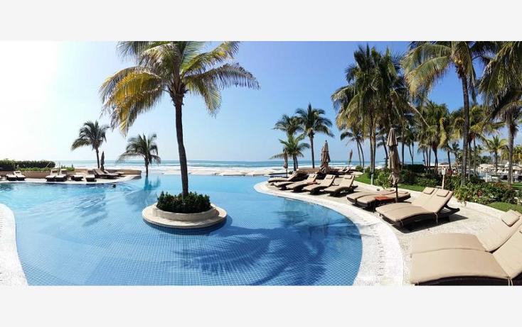 Foto de departamento en renta en costera de las palmas 25, playa diamante, acapulco de ju?rez, guerrero, 1998332 No. 39