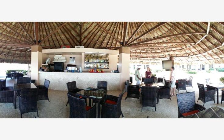 Foto de departamento en renta en costera de las palmas 25, playa diamante, acapulco de ju?rez, guerrero, 1998332 No. 40