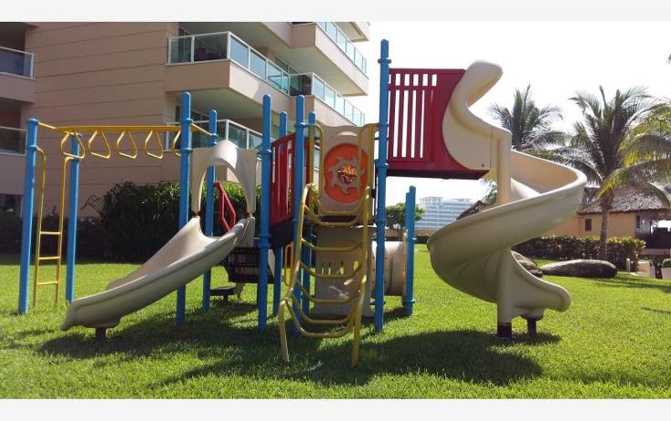 Foto de departamento en renta en costera de las palmas 25, playa diamante, acapulco de ju?rez, guerrero, 1998332 No. 41