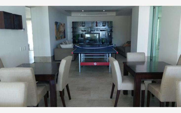 Foto de departamento en renta en costera de las palmas 25, playa diamante, acapulco de ju?rez, guerrero, 1998332 No. 49