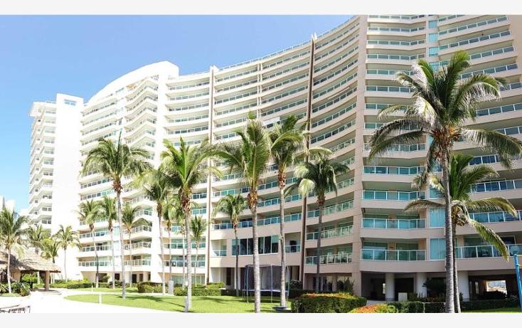 Foto de departamento en renta en costera de las palmas 25, playa diamante, acapulco de ju?rez, guerrero, 1998332 No. 51