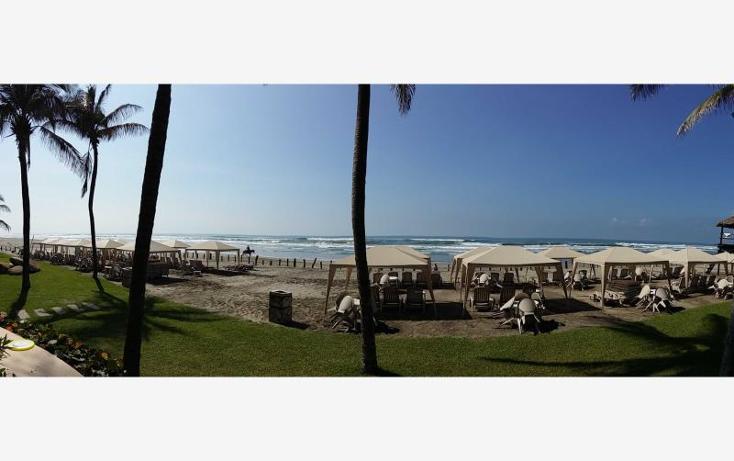 Foto de departamento en renta en costera de las palmas 25, playa diamante, acapulco de ju?rez, guerrero, 1998332 No. 53