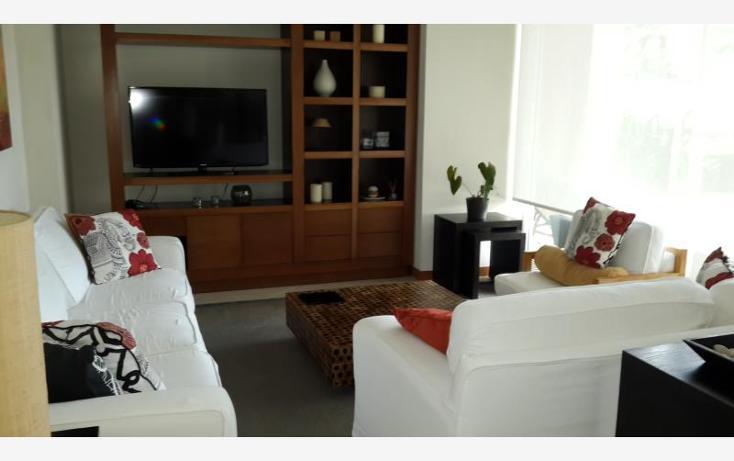 Foto de departamento en renta en costera de las palmas 25, playa diamante, acapulco de juárez, guerrero, 2687293 No. 05