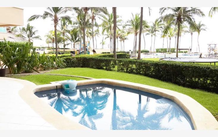 Foto de departamento en renta en costera de las palmas 25, playa diamante, acapulco de juárez, guerrero, 2687293 No. 14