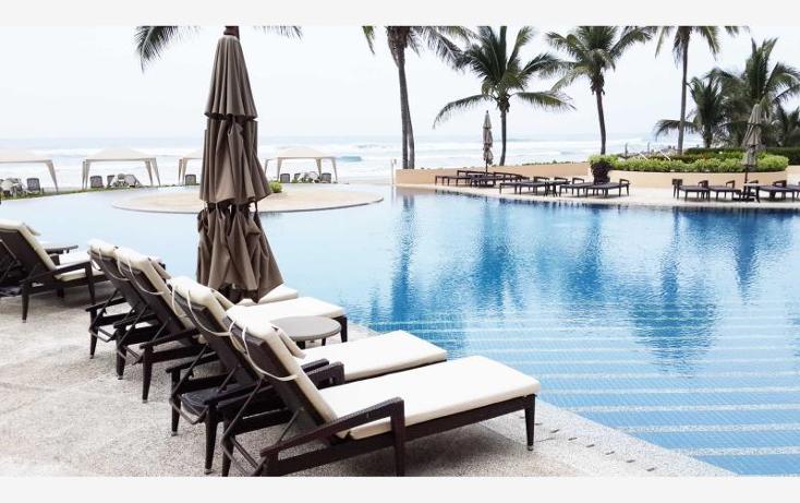 Foto de departamento en renta en costera de las palmas 25, playa diamante, acapulco de juárez, guerrero, 2687293 No. 20