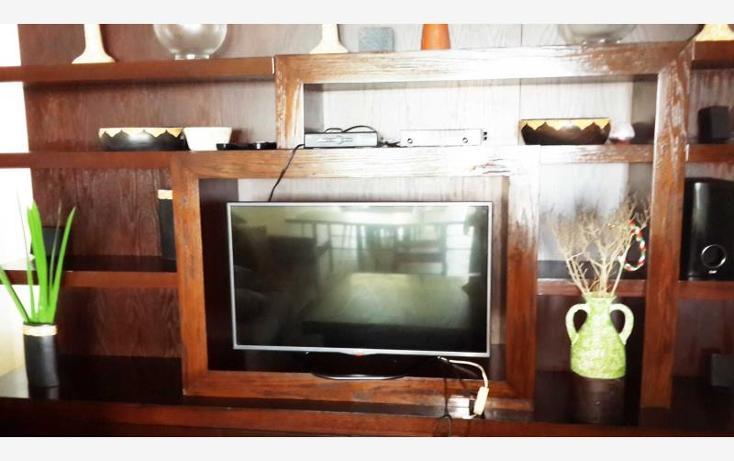 Foto de departamento en renta en costera de las palmas 25, playa diamante, acapulco de juárez, guerrero, 2687293 No. 24