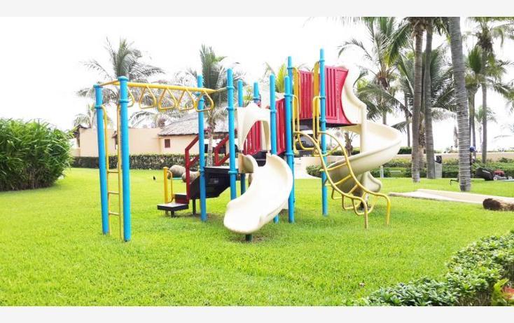 Foto de departamento en renta en costera de las palmas 25, playa diamante, acapulco de juárez, guerrero, 2687293 No. 27