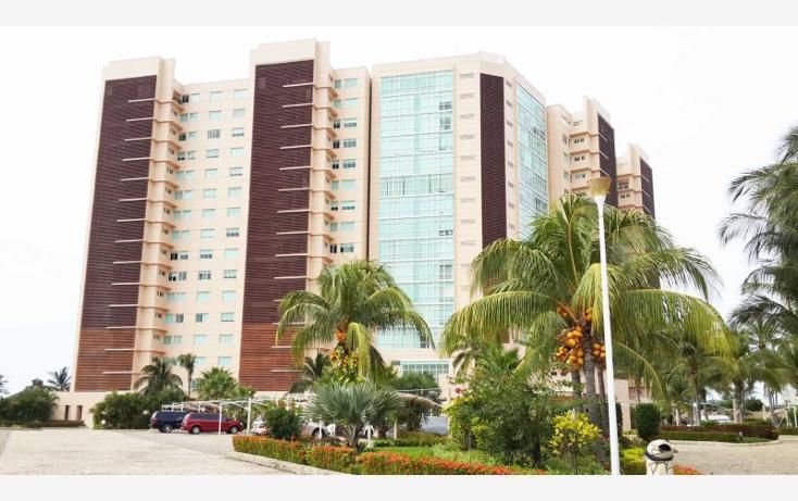 Foto de departamento en renta en costera de las palmas 25, playa diamante, acapulco de juárez, guerrero, 2687293 No. 28