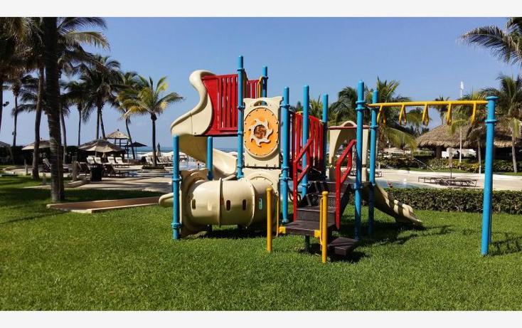Foto de departamento en renta en costera de las palmas 25, playa diamante, acapulco de juárez, guerrero, 2687293 No. 42