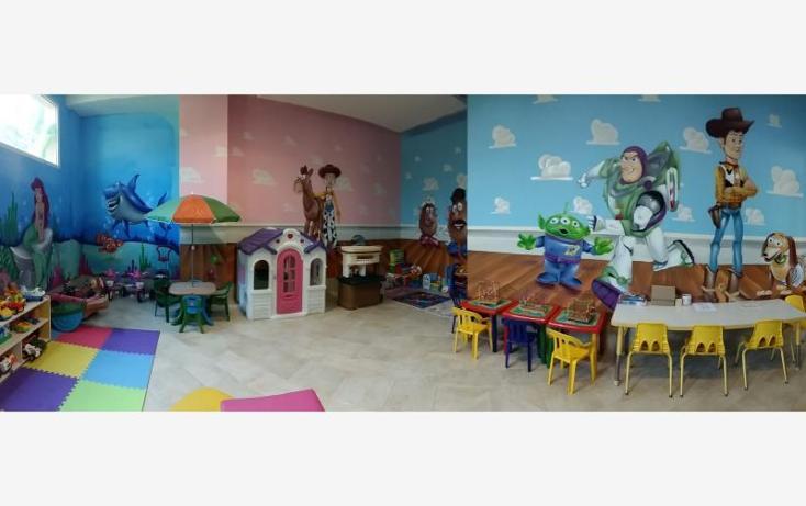 Foto de departamento en renta en costera de las palmas 25, playa diamante, acapulco de juárez, guerrero, 2687293 No. 43