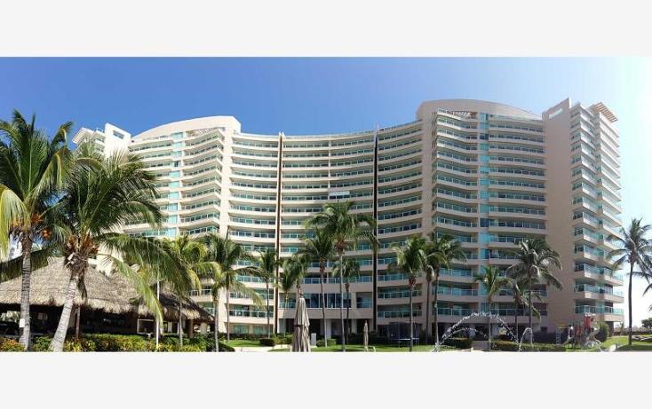Foto de departamento en renta en costera de las palmas 25, playa diamante, acapulco de juárez, guerrero, 2687293 No. 50