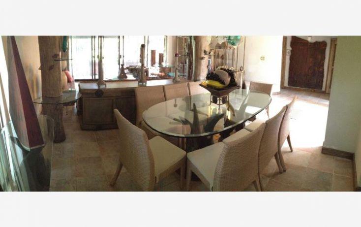Foto de casa en venta en costera de las palmas 3, alborada cardenista, acapulco de juárez, guerrero, 999161 no 02