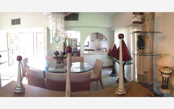 Foto de casa en venta en costera de las palmas 3, alborada cardenista, acapulco de juárez, guerrero, 999161 no 03