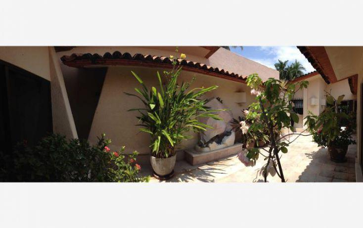 Foto de casa en venta en costera de las palmas 3, alborada cardenista, acapulco de juárez, guerrero, 999161 no 04