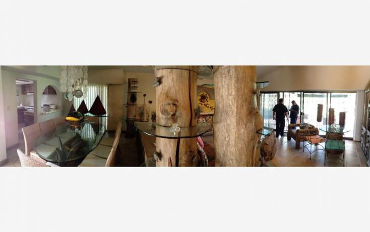Foto de casa en venta en costera de las palmas 3, alborada cardenista, acapulco de juárez, guerrero, 999161 no 05