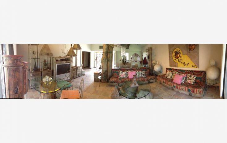 Foto de casa en venta en costera de las palmas 3, alborada cardenista, acapulco de juárez, guerrero, 999161 no 06