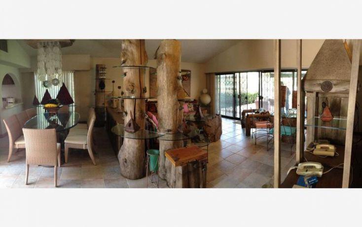 Foto de casa en venta en costera de las palmas 3, alborada cardenista, acapulco de juárez, guerrero, 999161 no 07
