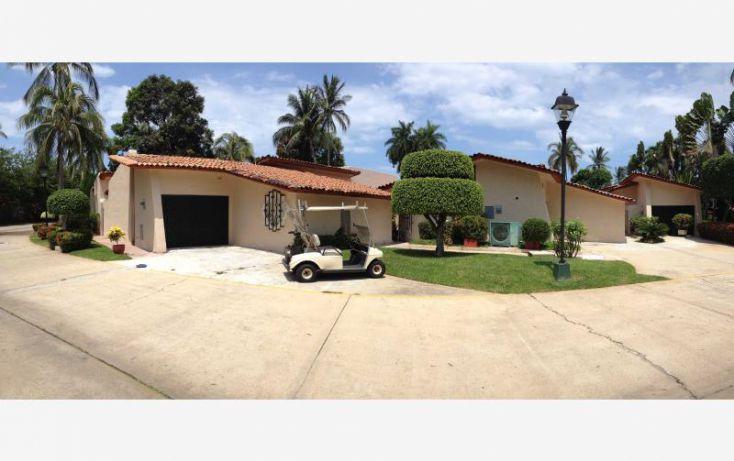 Foto de casa en venta en costera de las palmas 3, alborada cardenista, acapulco de juárez, guerrero, 999161 no 08