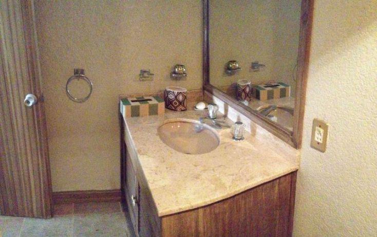 Foto de casa en venta en costera de las palmas 3, alborada cardenista, acapulco de juárez, guerrero, 999161 no 09