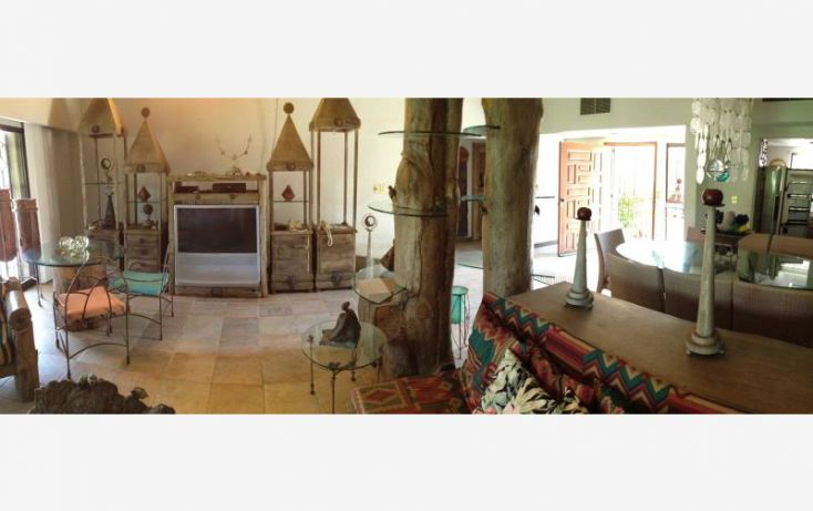 Foto de casa en venta en costera de las palmas 3, alborada cardenista, acapulco de juárez, guerrero, 999161 no 10