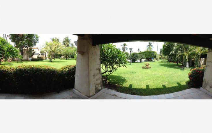 Foto de casa en venta en costera de las palmas 3, alborada cardenista, acapulco de juárez, guerrero, 999161 no 11