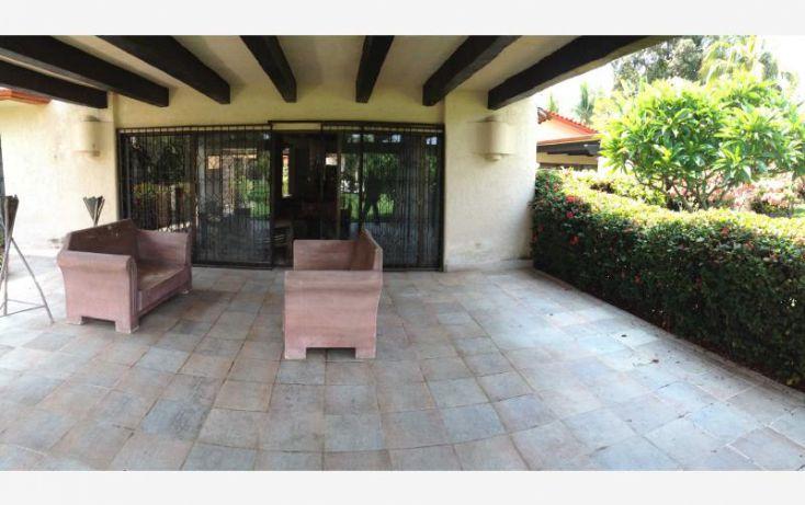 Foto de casa en venta en costera de las palmas 3, alborada cardenista, acapulco de juárez, guerrero, 999161 no 12