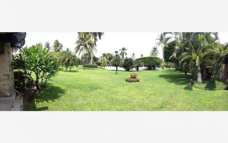 Foto de casa en venta en costera de las palmas 3, alborada cardenista, acapulco de juárez, guerrero, 999161 no 13