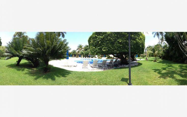 Foto de casa en venta en costera de las palmas 3, alborada cardenista, acapulco de juárez, guerrero, 999161 no 14