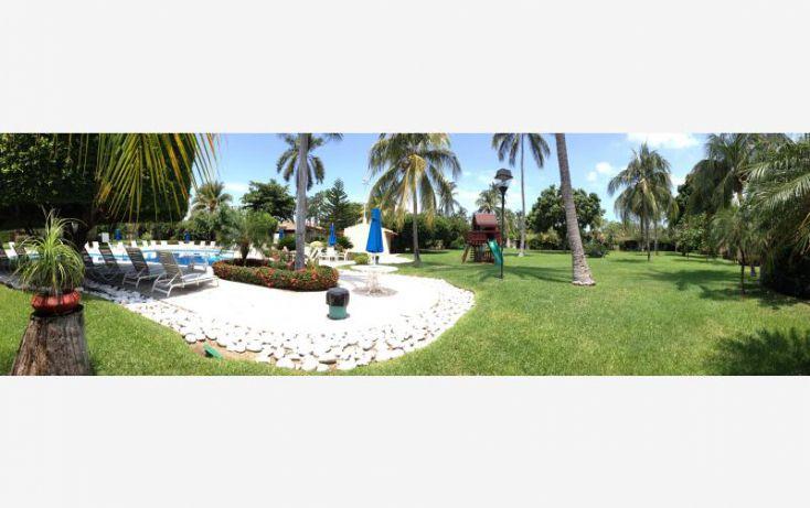 Foto de casa en venta en costera de las palmas 3, alborada cardenista, acapulco de juárez, guerrero, 999161 no 15
