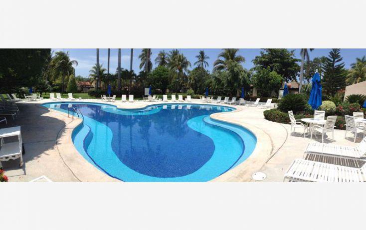 Foto de casa en venta en costera de las palmas 3, alborada cardenista, acapulco de juárez, guerrero, 999161 no 16