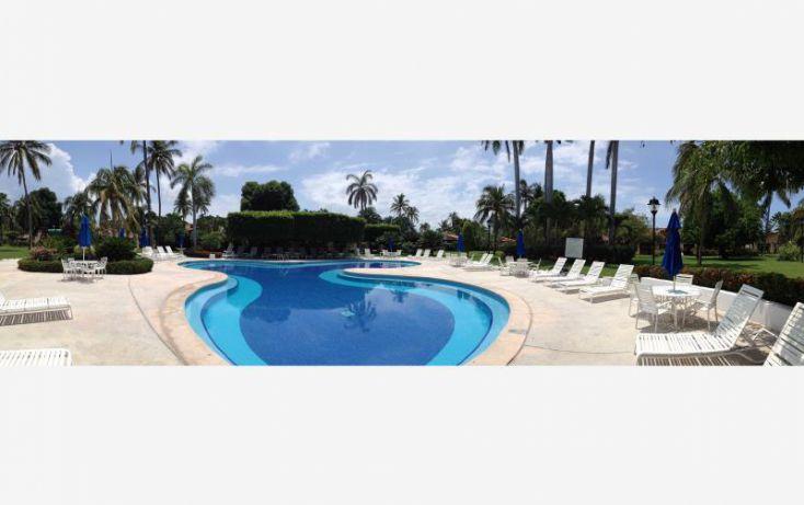 Foto de casa en venta en costera de las palmas 3, alborada cardenista, acapulco de juárez, guerrero, 999161 no 17