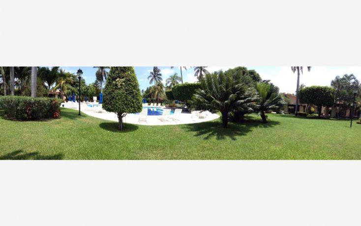 Foto de casa en venta en costera de las palmas 3, alborada cardenista, acapulco de juárez, guerrero, 999161 no 18