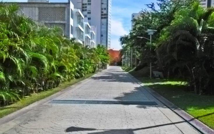 Foto de terreno comercial en venta en costera de las palmas, 3 de abril, acapulco de juárez, guerrero, 1377889 no 05