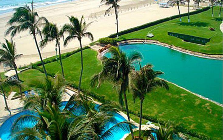 Foto de departamento en venta en costera de las palmas, 3 de abril, acapulco de juárez, guerrero, 1542852 no 03