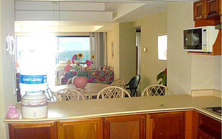Foto de departamento en venta en costera de las palmas, 3 de abril, acapulco de juárez, guerrero, 1542852 no 06
