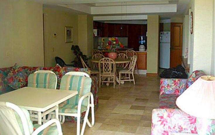 Foto de departamento en venta en costera de las palmas, 3 de abril, acapulco de juárez, guerrero, 1542852 no 07