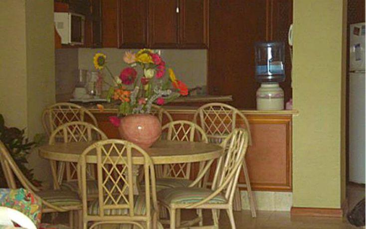 Foto de departamento en venta en costera de las palmas, 3 de abril, acapulco de juárez, guerrero, 1542852 no 08