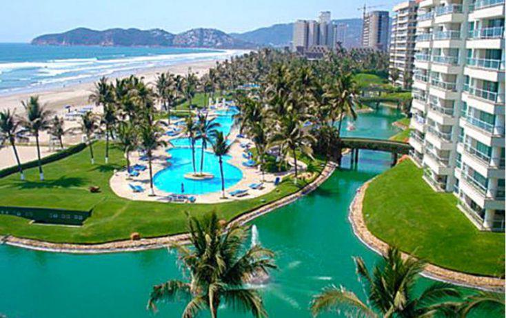Foto de departamento en venta en costera de las palmas, 3 de abril, acapulco de juárez, guerrero, 1542852 no 09